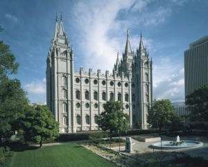 salt-lake-city-temple-37762-gallery